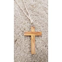 Cruz comunion