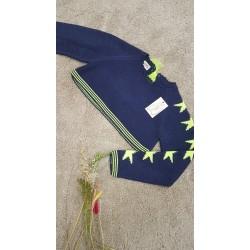Jersey de la Coleccion Star de Lolittos