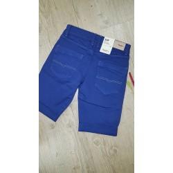 Bermuda azulona Pepe jeans