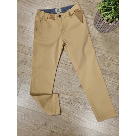 Pantalon chino de Timberland