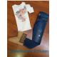 Camiseta Pepe Jeans niña