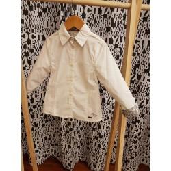 Camisa de niña de Pepe Jeans