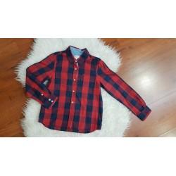 Camisa Pepe Jeans niña